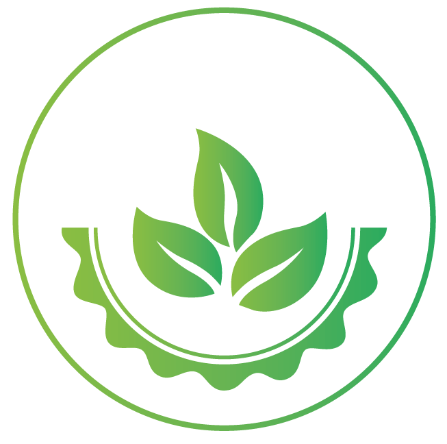 TheNewGreen_Logo